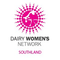 Dairy Womens Network - Southland