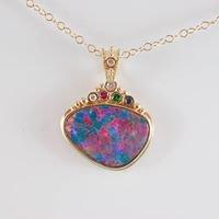 Lee Dorn Jewelers