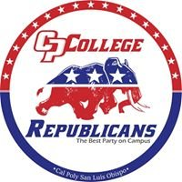 Cal Poly College Republicans