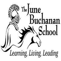The June Buchanan School
