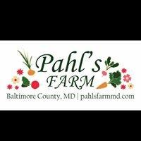 Pahl's Farm