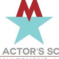 The Actor's Scene Management, LLC