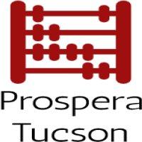 Prospera Tucson