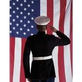 Itasca County Veterans