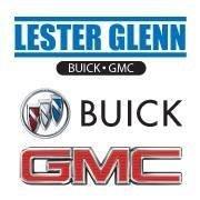 Lester Glenn Buick & GMC