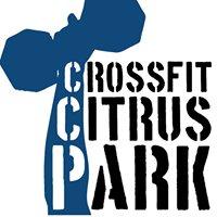 Crossfit Citrus Park