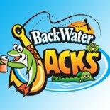 Backwater Jacks RV Park