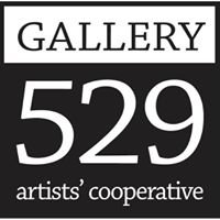 Gallery 529