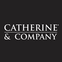 Catherine and Company