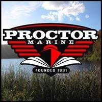 Proctor Marine Limited