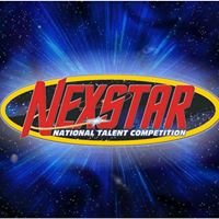 Nexstar National Talent Competition