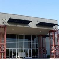 Gurnick Academy - Modesto Campus