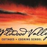 Wildwood Valley Cottages + Cooking School Yallingup
