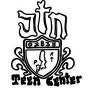 Teen Center, Jamestown RI