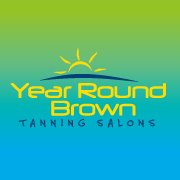 Year Round Brown Tanning