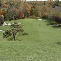 Echo Valley Golf Club