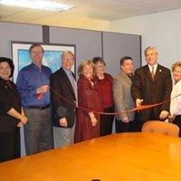 OI Global Partners - Lifocus Career Services