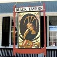Black Tavern Historical Society