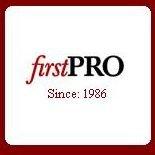 firstPRO