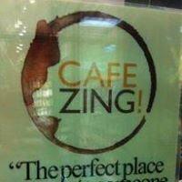 Cafe Zing!