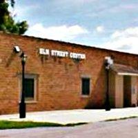 Elm Street Center- Red Cloud, NE
