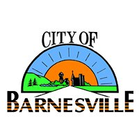 City of Barnesville Minnesota Government