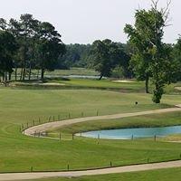 Cypress Creek Golfers Club