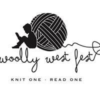 Woolly West Fest