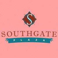 Southgate Plaza