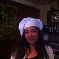 La Bella's  Chef Mariah Catering