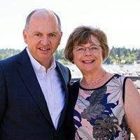 The Thiel Team - Windermere Yarrow Bay - Kirkland, Washington
