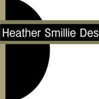 Heather Smillie Designs Inc.