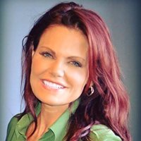Keena Maher at Waterstone Mortgage NMLS #244309