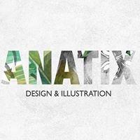 Anatix - Design Studio