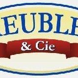Meubles & cie
