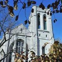 First United Methodist Church of Evanston