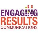 Engaging Results Communications