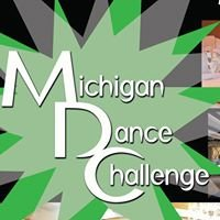 Michigan Dance Challenge