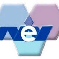 Nurse-Entrepreneur-Network.com