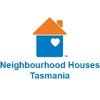 Neighbourhood Houses Tasmania