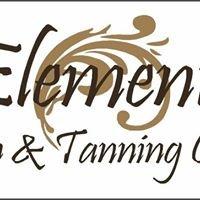 Elements Salon & Spa LLC