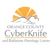 Orange County CyberKnife and Radiation Oncology Center