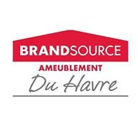 Ameublement BrandSource du Havre