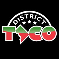 District Taco Metro Center