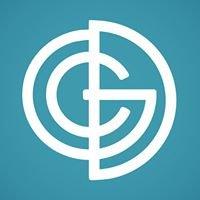 Graphic Design Club