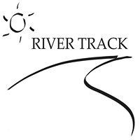 Rivertrack Studios - Wentworth NSW