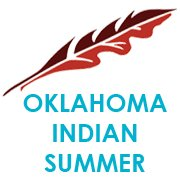Oklahoma Indian Summer