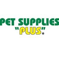 Pet Supplies Plus - Midwest
