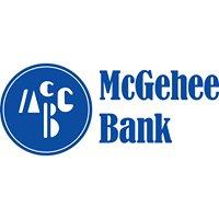 McGehee Bank