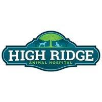 High Ridge Animal Hospital